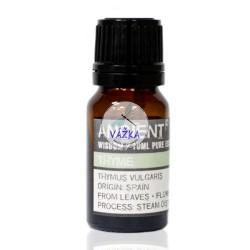 Tymián esenciálny olej 10ml
