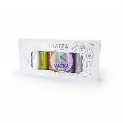 TATRA TEA 6xSET 22%-72% mini 0,24l