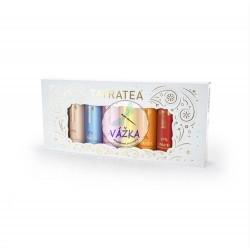 TATRA TEA 6xSET 17%-67% mini 0,24l