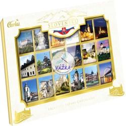 Bonboniéra Slovensko