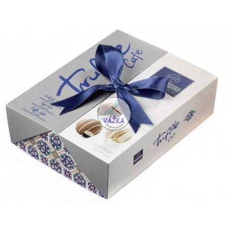 Bonbóny Elit Chocolate Truffle Cafe 200g