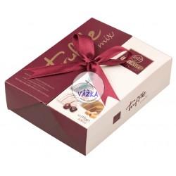 Bonbóny Elit Chocolate...