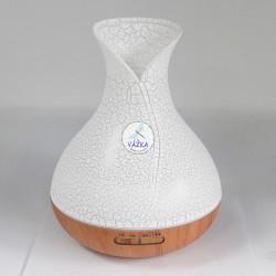 Aroma Difúzer PALMA